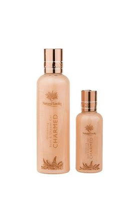 Picture of Charmed Glistening Bath & Shower Gel