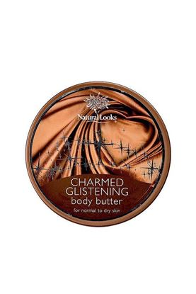 Picture of Charmed Glistening Body Butter