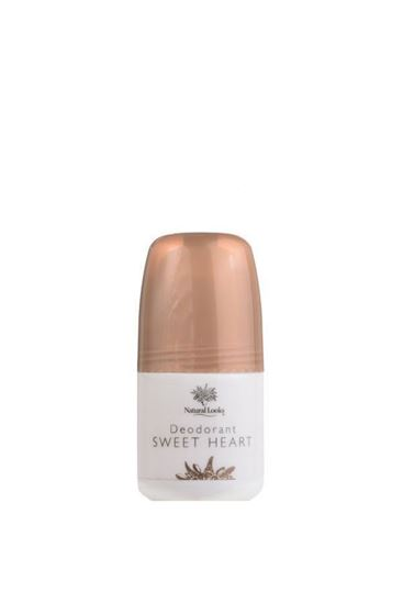 Picture of Sweet Heart Deodorant