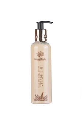 Picture of Vitamin E Hand & Body  Lotion