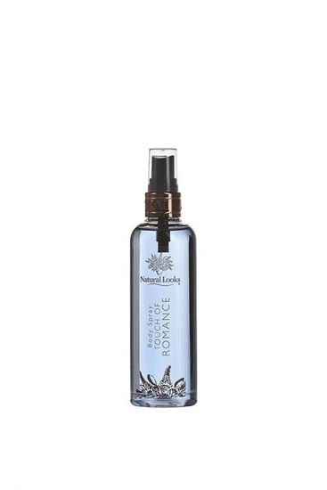 Picture of Touch of Romance Body Spray