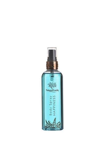 Picture of Happiness Body Spray