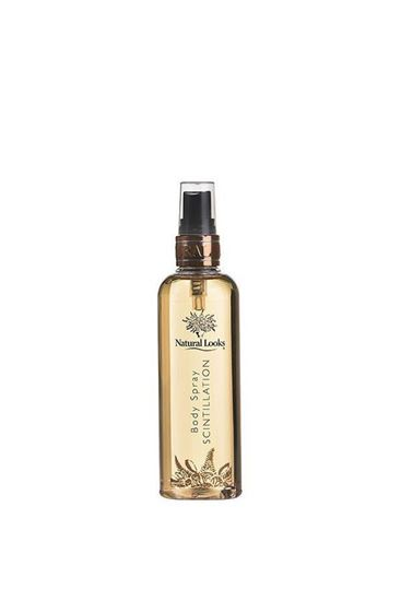 Picture of Scintillation Body Spray