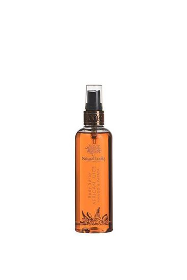 Picture of African Juice Body Spray