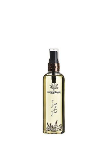 Picture of Star Body Spray