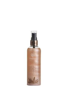 Picture of Charmed Glistening Body Spray