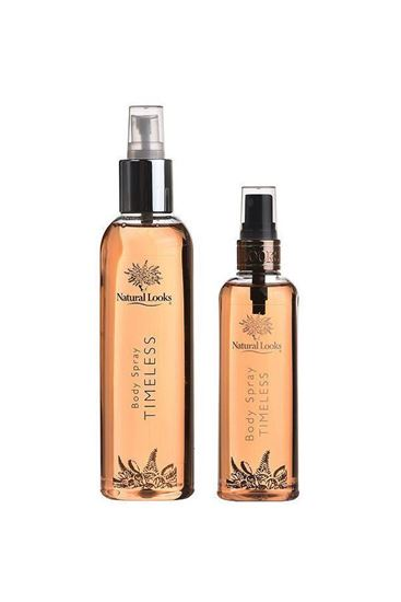 Picture of Timeless Body Spray