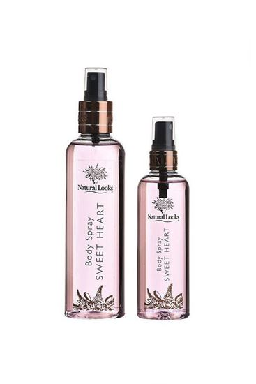 Picture of Sweet Heart Body Spray
