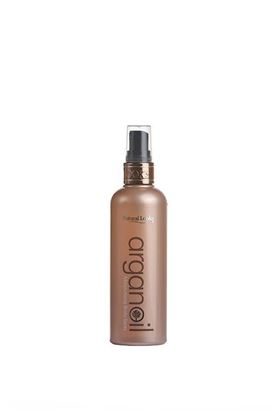 Picture of Argan Oil Moisturising Body Spray