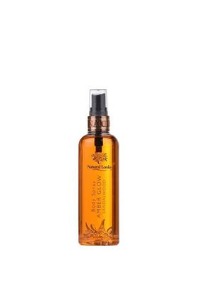 Picture of Amber Glow Sandalwood Body Spray