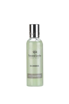 Picture of Echoes 2 in 1 Shampoo (Men)