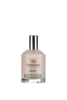 Picture of Solo Aftershave Lotion