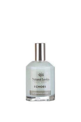 Picture of Echoes Aftershave Lotion