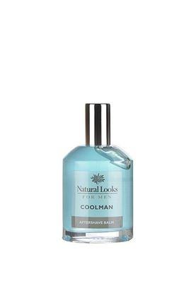 Picture of Coolman Aftershave Balm