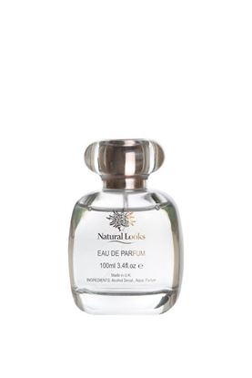 Picture of White Musk Eau de Parfum