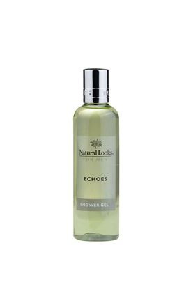 Picture of Echoes Shower Gel