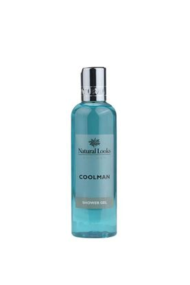 Picture of Coolman Shower Gel