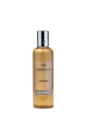 Picture of Leader Shower Gel (Men)