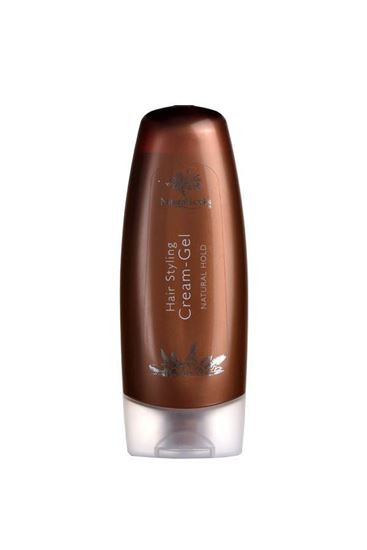 Picture of Hair Styling Cream-Gel