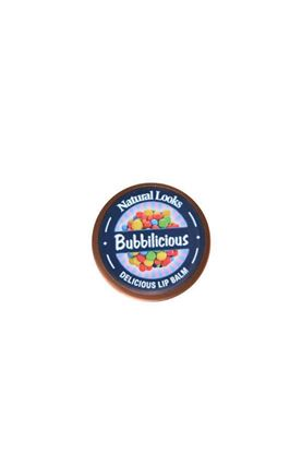 Picture of Delicious Lip Balm Bubblicious