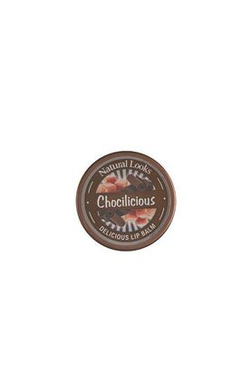 Picture of Delicious Lip Balm Chocilicious
