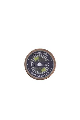 Picture of Delicious Lip Balm Berrilicious