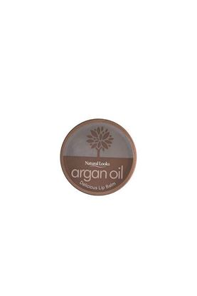 Picture of Delicious Lip Balm Argan Oil