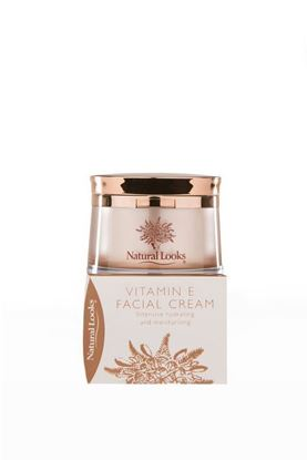 Picture of Vitamin E Facial Cream