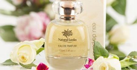 Picture for category Eau de Parfums