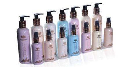 Picture for category Lotions and Moisturisers