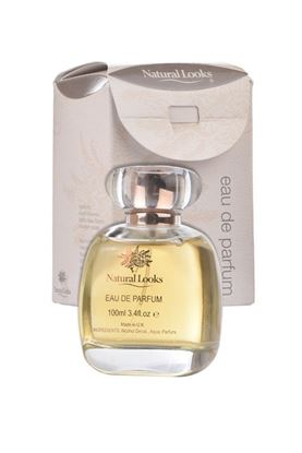 Picture of Amber Glow Sandalwood Eau de Parfum