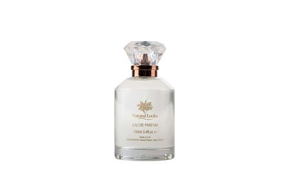 Picture of Arabian Nights Oud Eau de Parfum