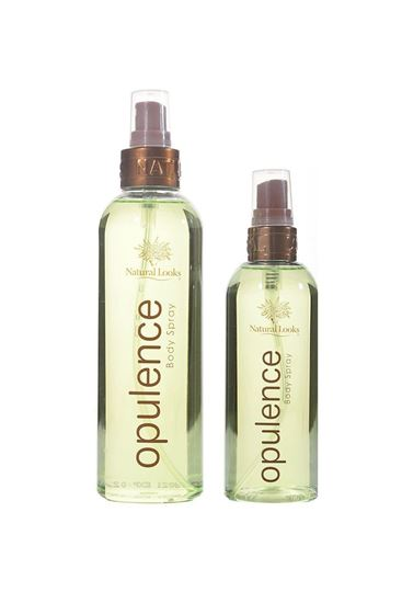 Picture of Opulence Body Spray