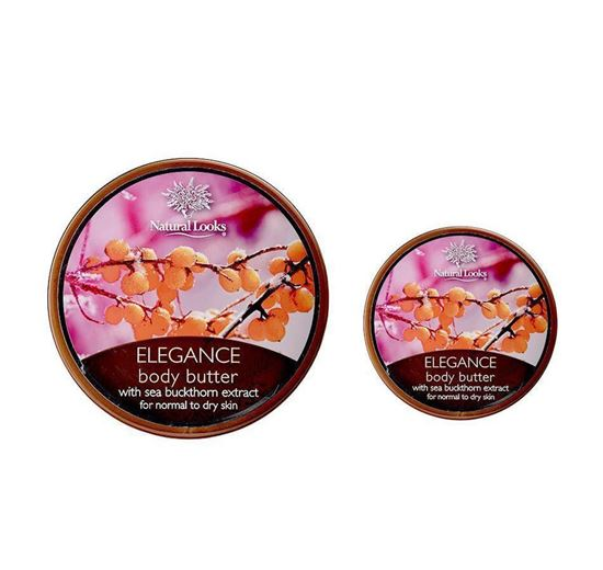 Picture of Elegance Body Butter