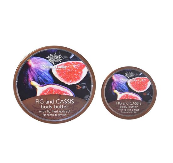 Picture of Fig & Cassis Body Butter