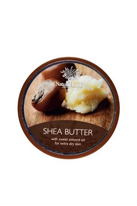 Picture of Shea Butter with Almond Oil for extra dry skin