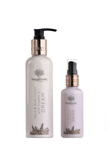Picture of Dream Hand & Body Lotion