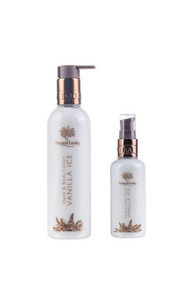Picture of Vanilla Ice Hand & Body Lotion