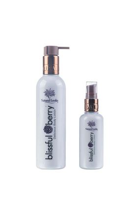 Picture of Blissful Berry Delicious Body Lotion