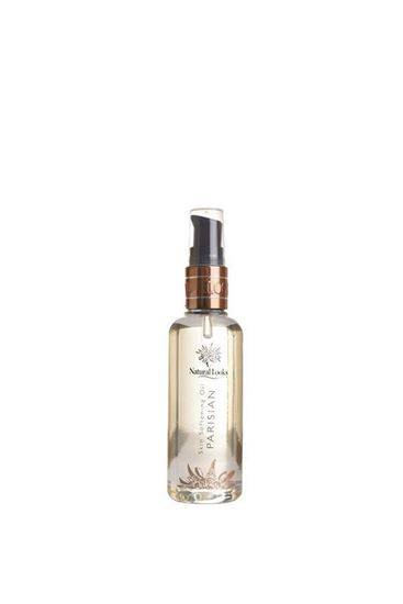 Picture of Parisian Skin Softening Oil