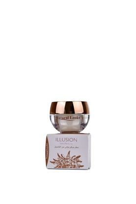 Picture of Illusion Solid Perfume