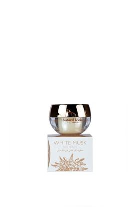 Picture of White Musk Solid Perfume