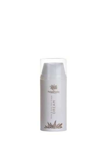 Picture of Dream Shine & Style Hair Cream