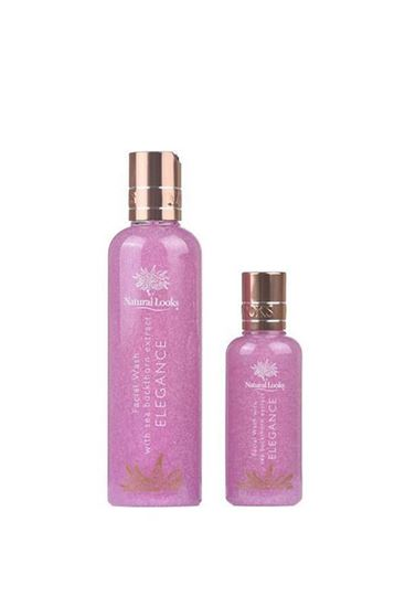 Picture of Elegance Facial Wash