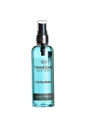 Picture of Coolman Body Spritz