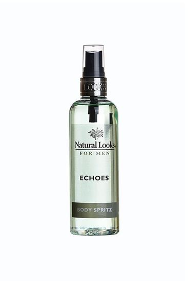 Picture of Echoes Body Spritz