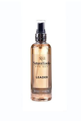 Picture of Leader Body Spritz