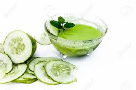 Picture for category Cucumber